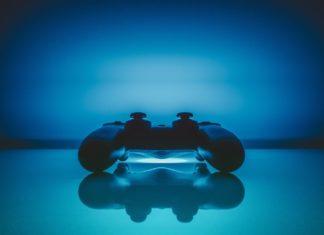 jeu en streaming
