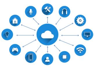 nécessité cloud computing