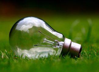 faire l'économie d'énergie