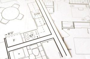 faire le plan de sa maison soi même