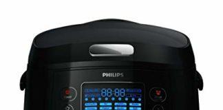 multicuiseur philips