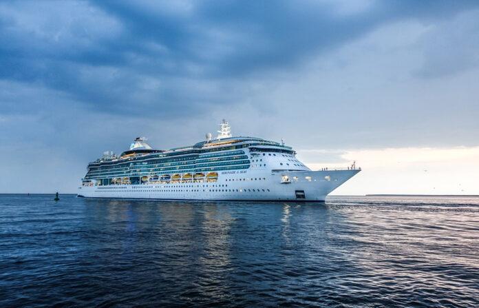 bateau de croisiere de luxe