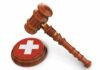 loi suisse