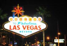 casino bonus sans depot